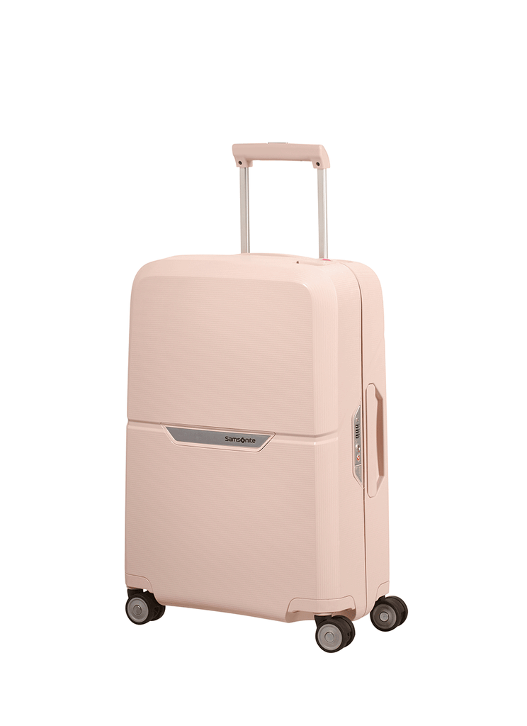 Samsonite Magnum Rose Kabine Kuffert