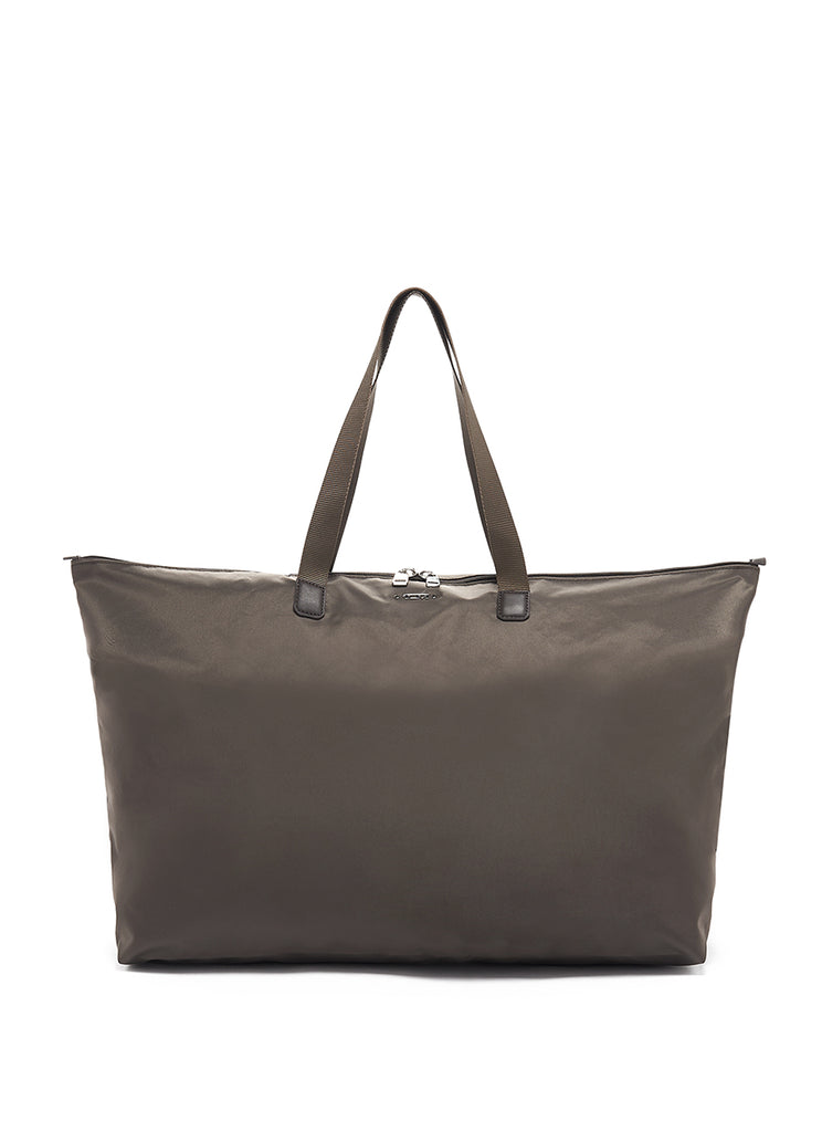 Tumi Voyageur Just In Case Totebag