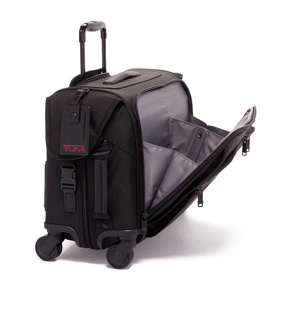Tumi Garment 4 Wheeled Carry On