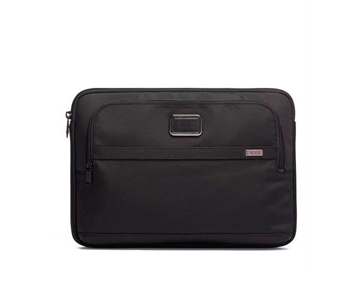 Tumi Large Laptop Cover