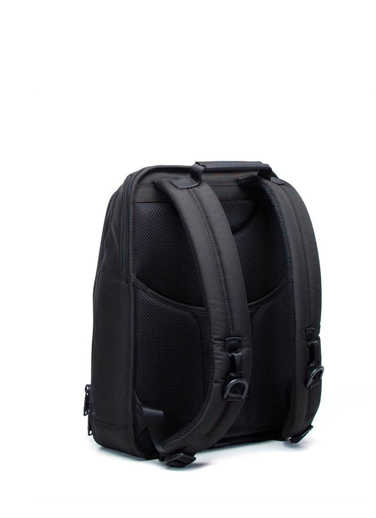 Tumi Alpha 3 Slim Backpack