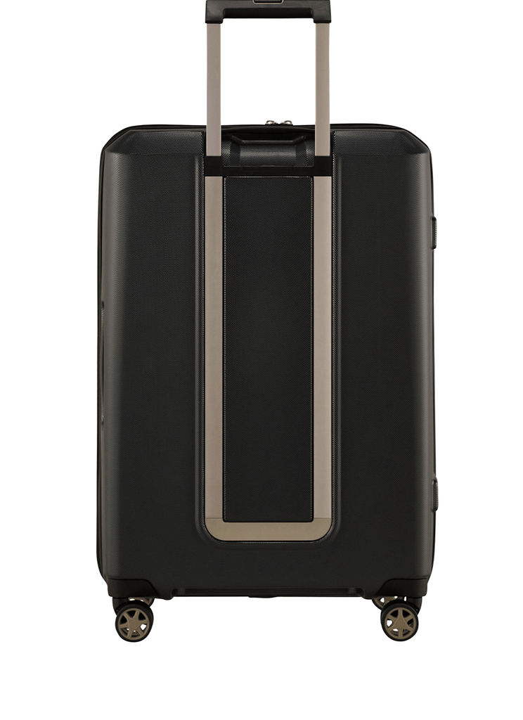 Samsonite Prodigy Stor Kuffert