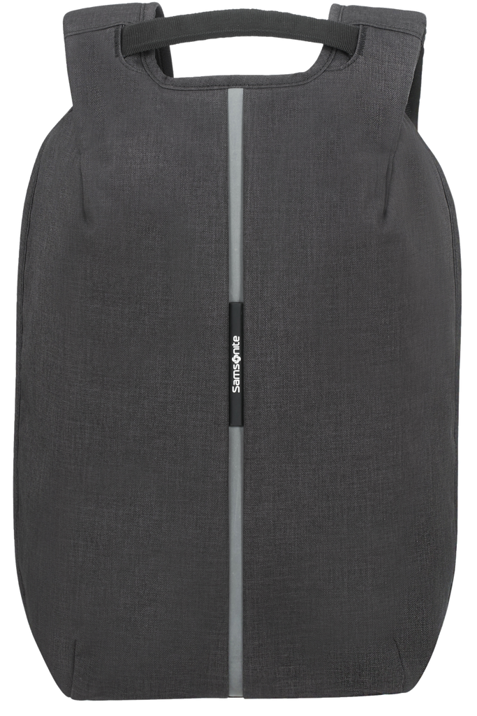 Samsonite Securipak Rygsæk 15.6""