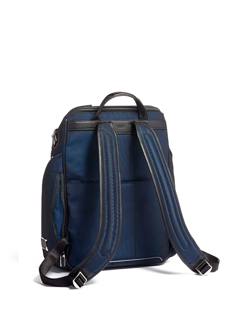 Tumi Arrivé Ford Backpack