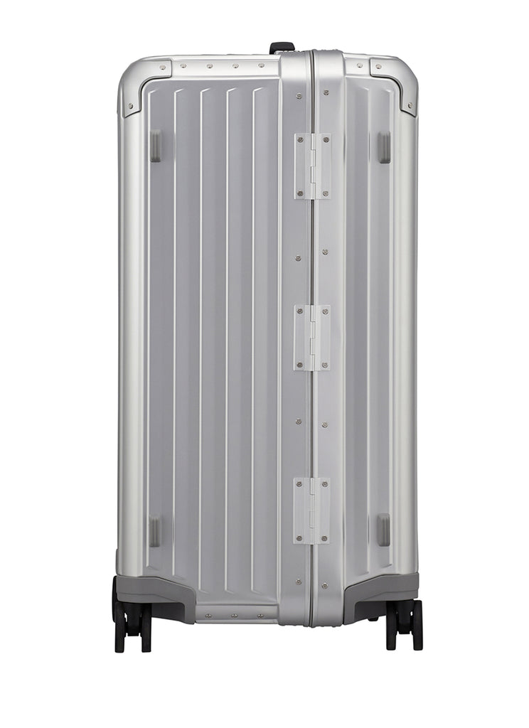 Samsonite LiteBox Alu Ekstra Stor Trunk