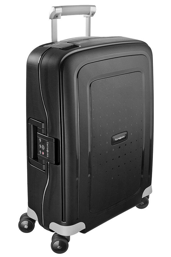 Samsonite S'cure Kabinekuffert