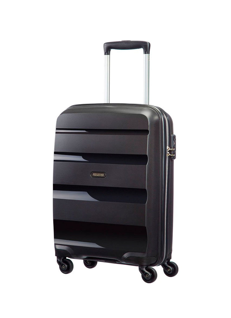 American Tourister Bon Air Spinner Kabine Kuffert