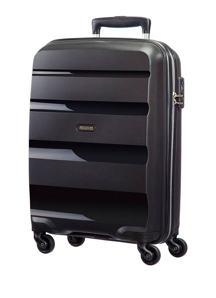 American Tourister Bon Air Spinner Stor Kuffert