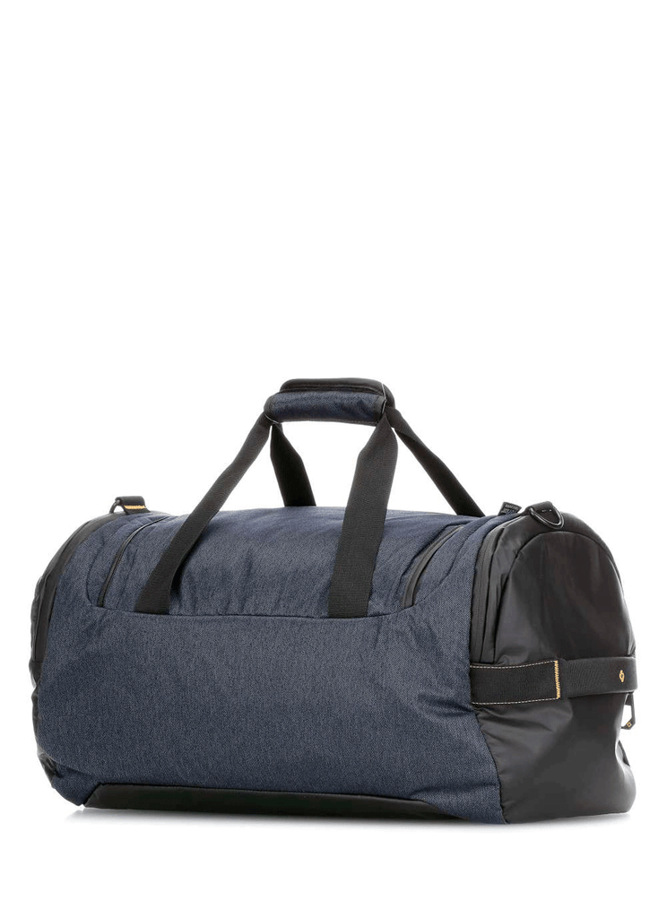 Samsonite Paradiver Light Denim Dufflebag 51