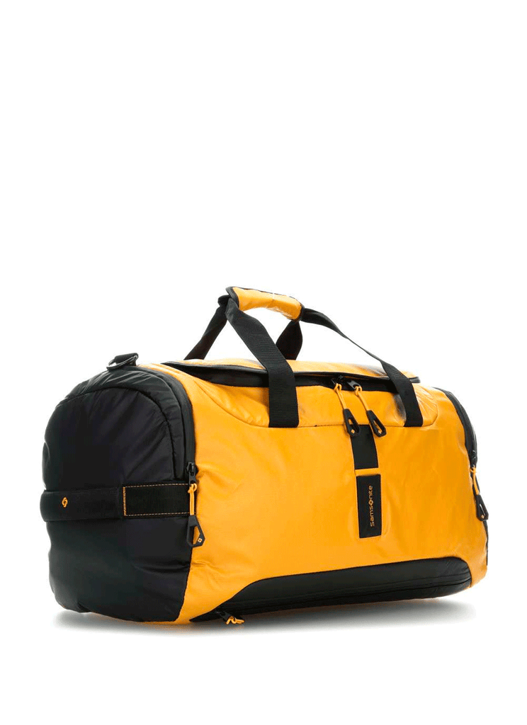 Samsonite Paradiver Light Stor Dufflebag 61