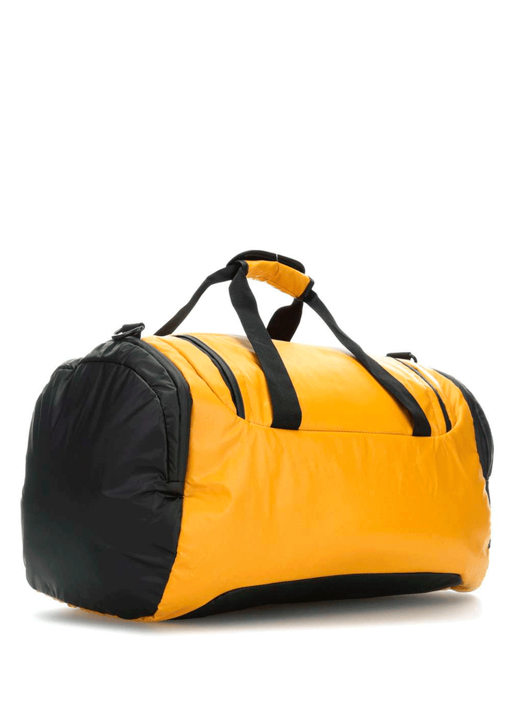 Samsonite Paradiver Light Dufflebag 51