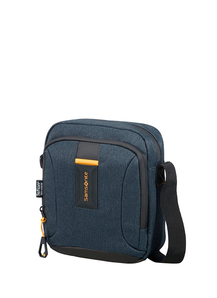 Samsonite Paradiver Light Crossbody S