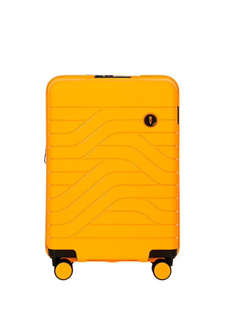 Bric's b|y Hard-Shell Mellem Trolley m. Ekspansion