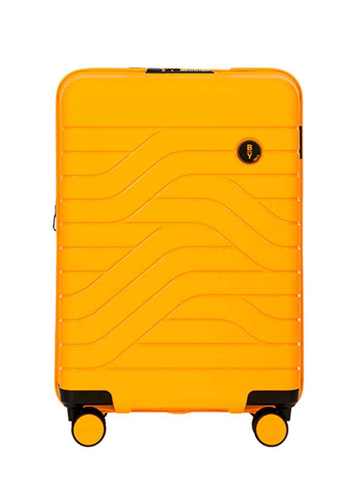Bric's b|y Hard-Shell  Stor Trolley m. Ekspansion