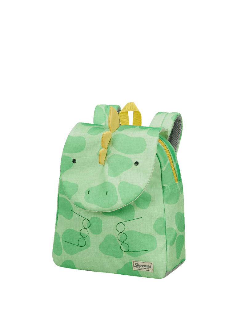 Samsonite Happy Sammies Rygsæk S Dino Rex