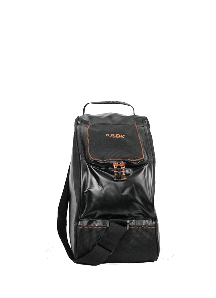KKDK Boot Bag Tarpaulin