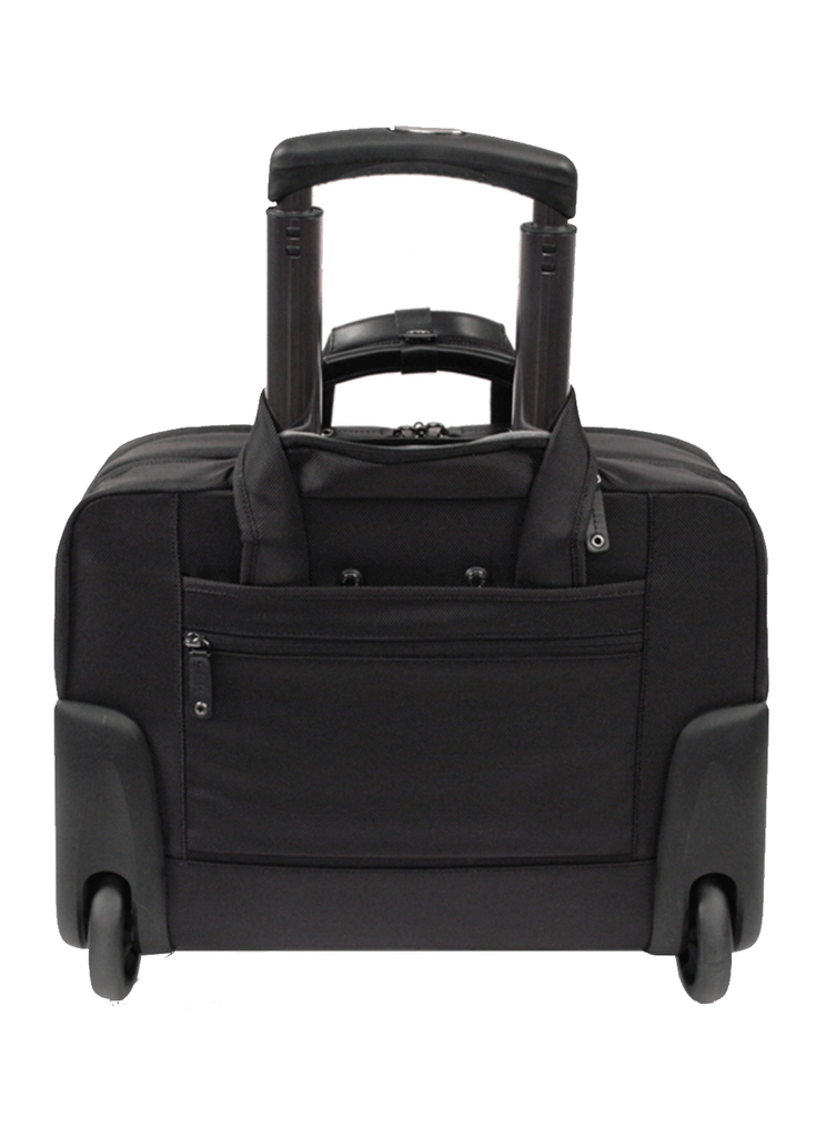 KKDK Cabin Business Trolley PC Taske