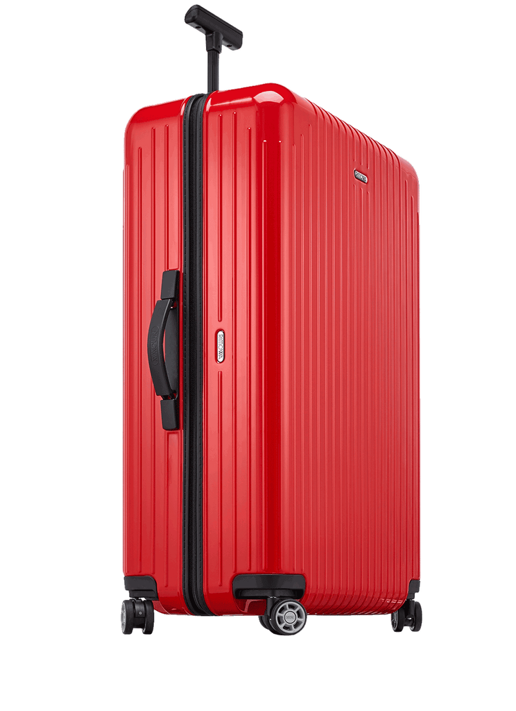 Rimowa Salsa Air Stor Kuffert Plus