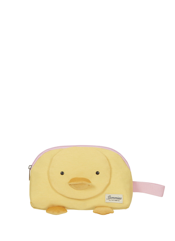 Samsonite Happy Sammies Toilet Kit Duck Dodie
