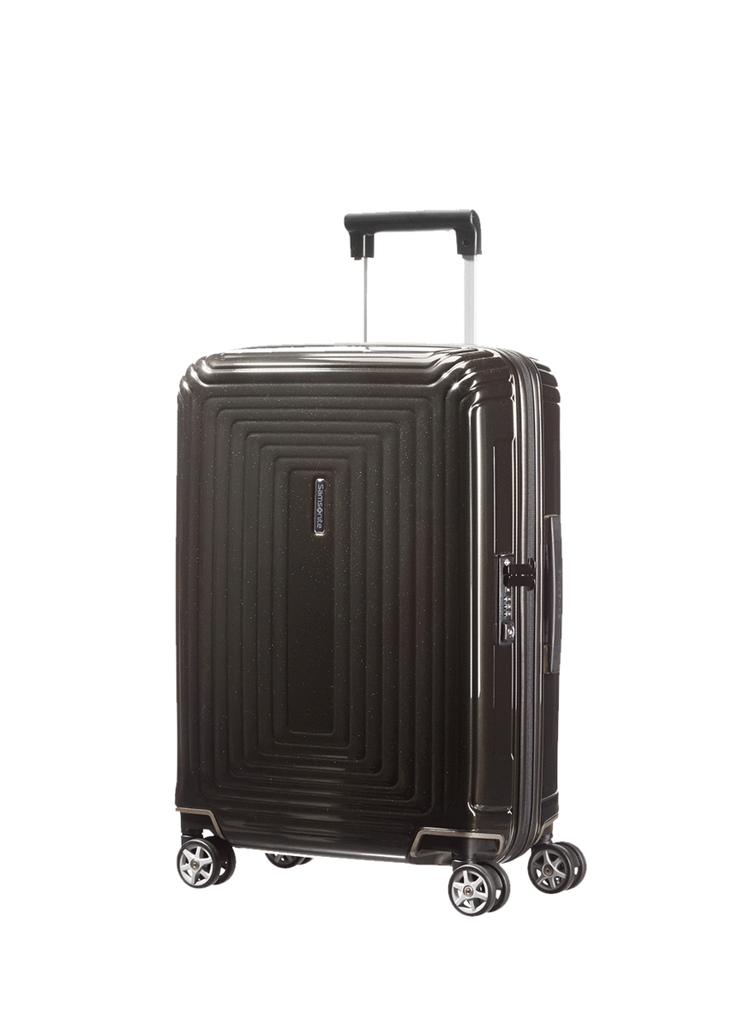 Samsonite Neopulse Kabinekuffert