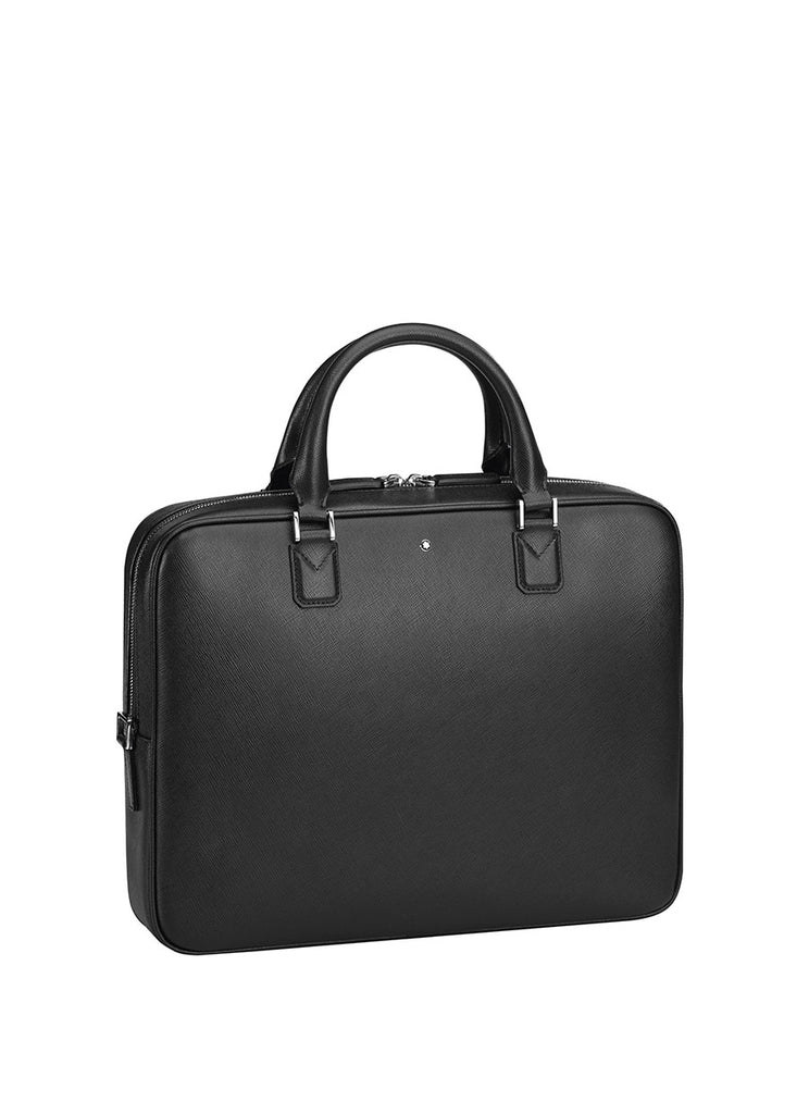 Montblanc Sartorial Slim Briefcase Sort