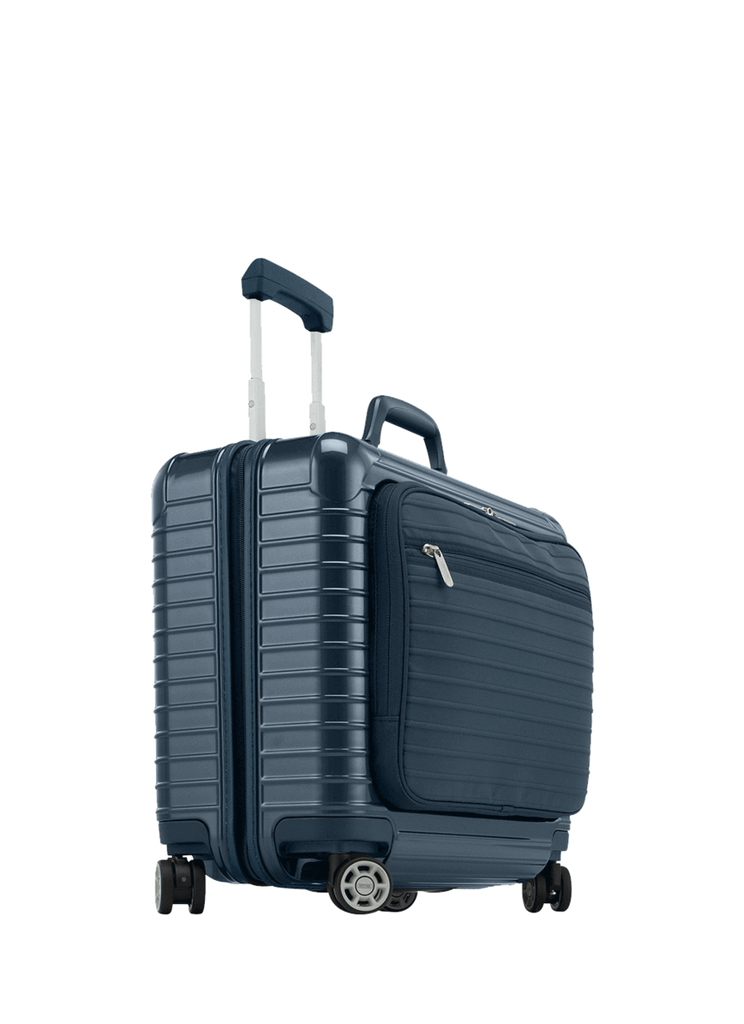 Rimowa Salsa Deluxe Hybrid Business Kabine Kuffert Plus