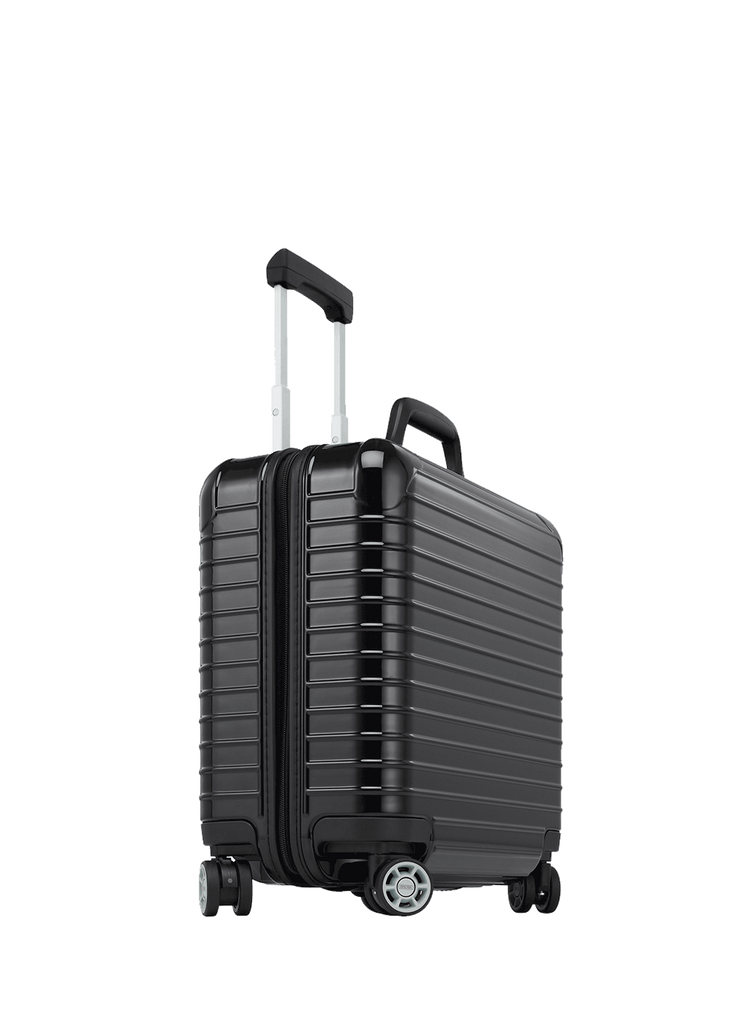 Rimowa Salsa Deluxe Business Kabine Kuffert