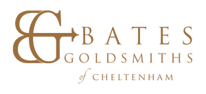 Bates Goldsmiths