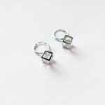 Load image into Gallery viewer, Cube Sleeper Hoops MINI