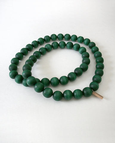 Suometar Necklace