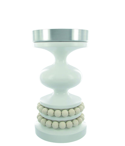 Keisarinna Candle Holder