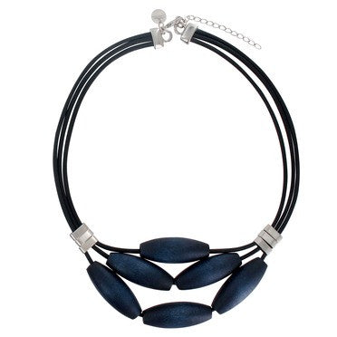 Aino Necklace