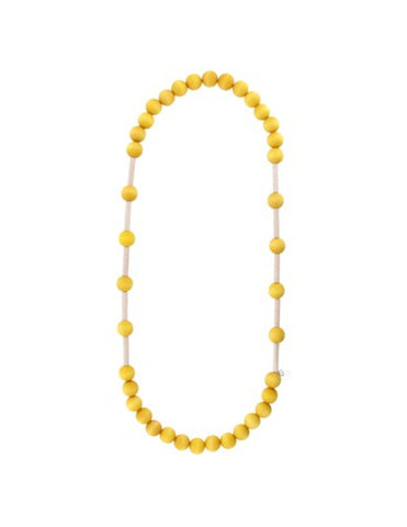 Poppeli Necklace