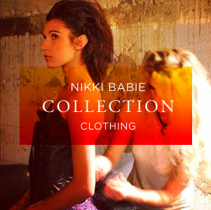 Nikki Babie Collection
