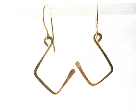 Belina Earrings
