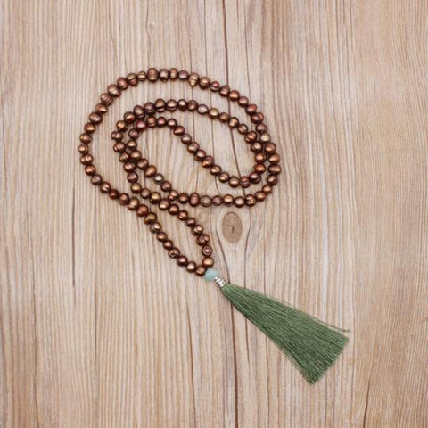 Prayer Beads - Dalir Pearl.jpg