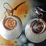 earrings spiral copper.jpeg