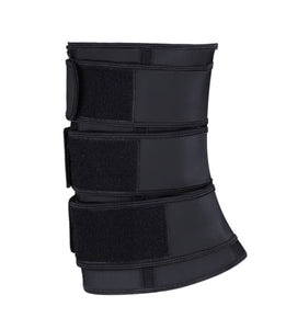 Knock out Waist Trainer