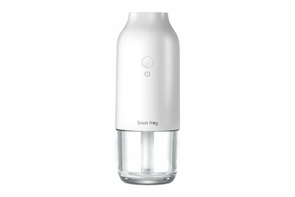 Mini-humidifier Water Crystal - RABEX