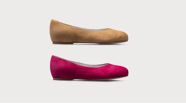 comfortable stylish flat shoes suede bunions comfortable stylish