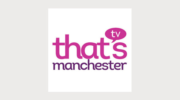 press thats manchester tv jenni bailey calla shoes for bunions new business