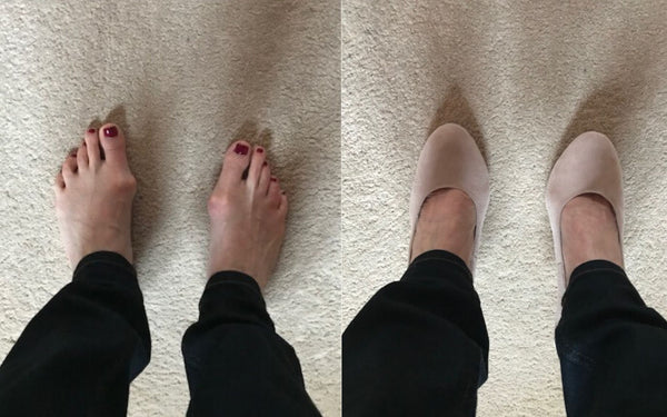 calla shoes customer review sophia court heel