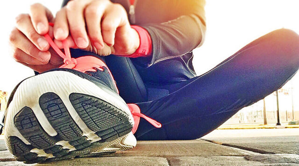 comfortable shoes for running with bunions