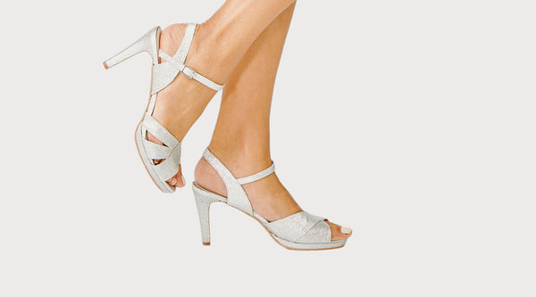 wedding shoes for bunions wide feet comfortable shoes bride