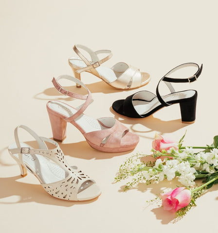 calla-shoe-for-bunions-sandal-heel-collection