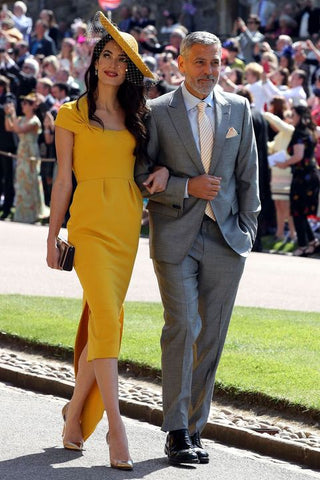 amal-clooney-and-george-clooney-attend-royal-wedding
