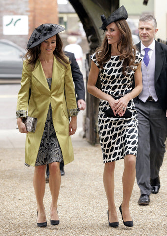 kate-middleton-and-pippa-middleton-attend-friend-wedding