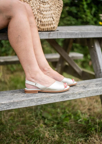 mummabstylish styles comfort shoes for bunions by calla shoes