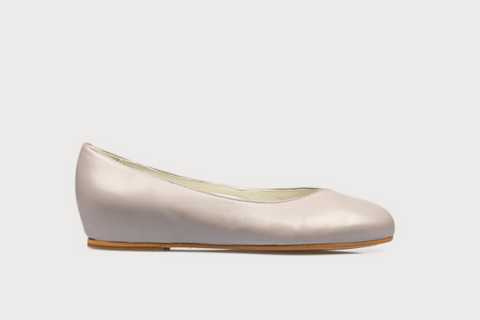 stylish comfortable shoes for bunions