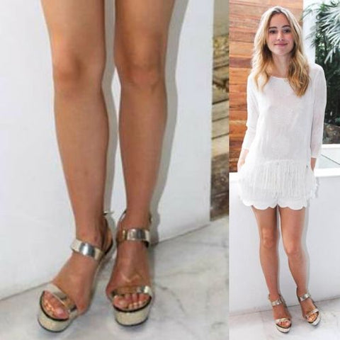 celebrities with bunions suki waterhouse feet